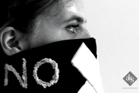 Fashion Mask Design