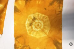 Tie-Dye-Design-Orange