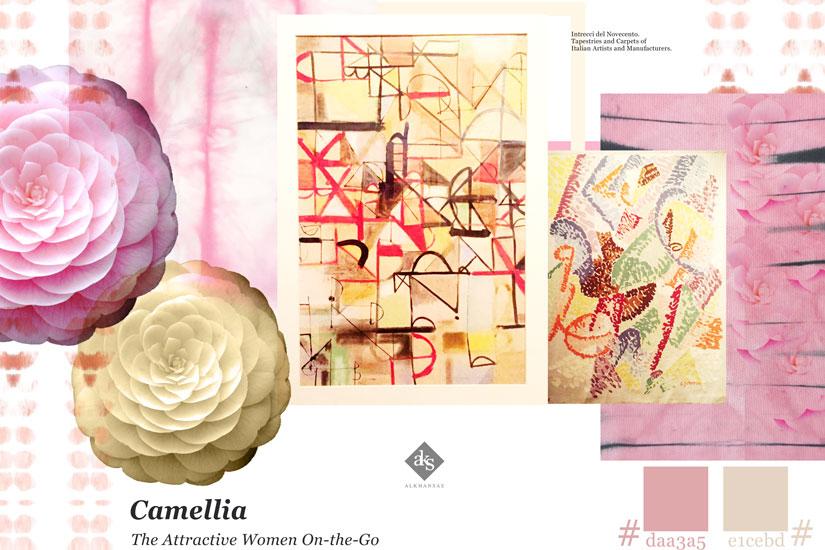 Fashion-Design-Moodboard-Pink-Pastel