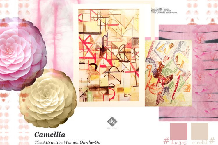Fashion-Design-Moodboard-Pink-Pastel