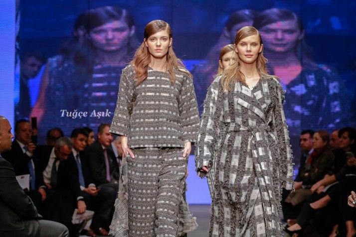 Tugce-Asik-Milan-Turkish-Fashion-Designer