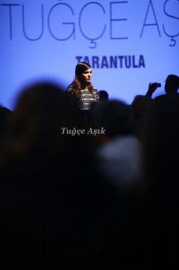 Tugce-Asik-Turkish-Fashion-Designer