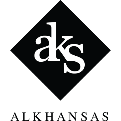 Exclusive Modest Fashion by ALKHANSAS